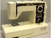 Toyota Supernutzstich 6602 © NT-Michel