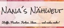 © Nana´s Nähwelt Quilt-Näh-Kurse