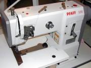 Pfaff 335 Freiarm Industrie-nähmaschine
