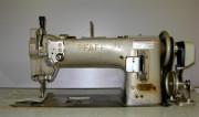 145 Pfaff Industrie-Nähmaschine © NT-Michel