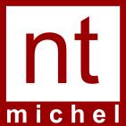 NT-Michel